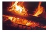 Vitre plate de cheminée: Cliquez ici